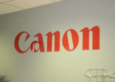 rotulos letras tipografias