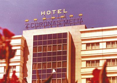7CORONAS_MELIA_HOTEL