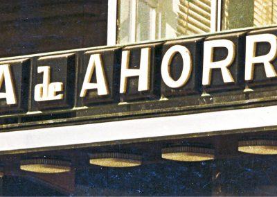 CAJA_DE_AHORROS
